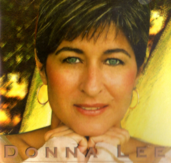 Domna Lee